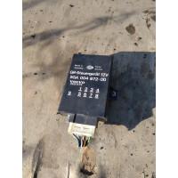 Блок управления круиз контролем 3501472
